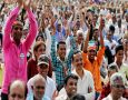 gujarat-youth-rally-reuters.jpg