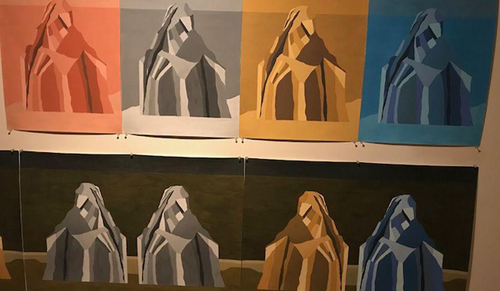 hinge-art-gallery-rachna-tyagi