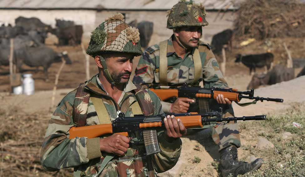 indian-army-reuters