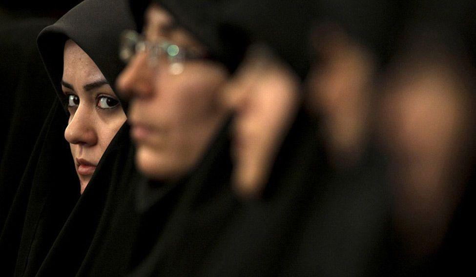 muslim-women-file-reuters