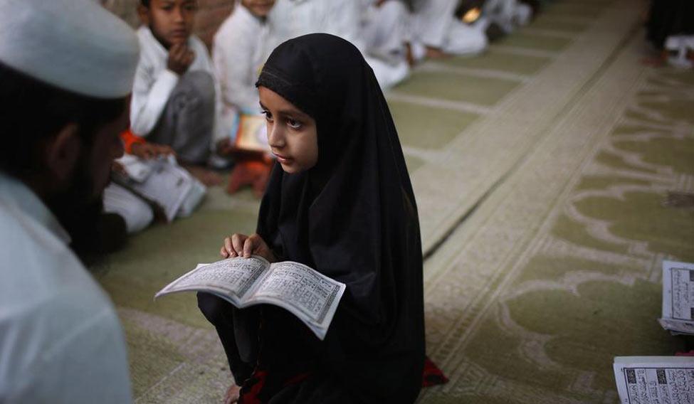 muslims-india-reuters31217