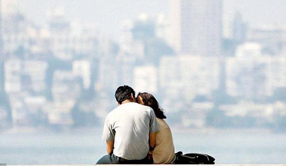 romance-reuters2