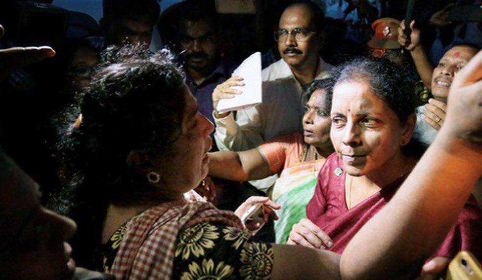 virmala-sitharaman-cyclone-victims