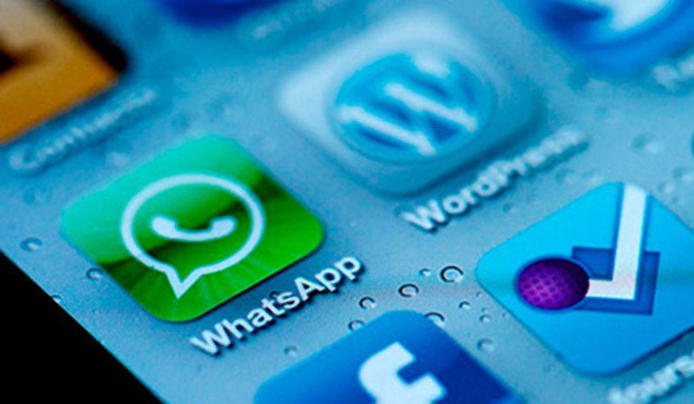 whatsapp-leave-file-reuters