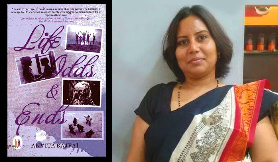 Chetan Bhagat vs Anvita Bajpai: Plagiarism debate continues