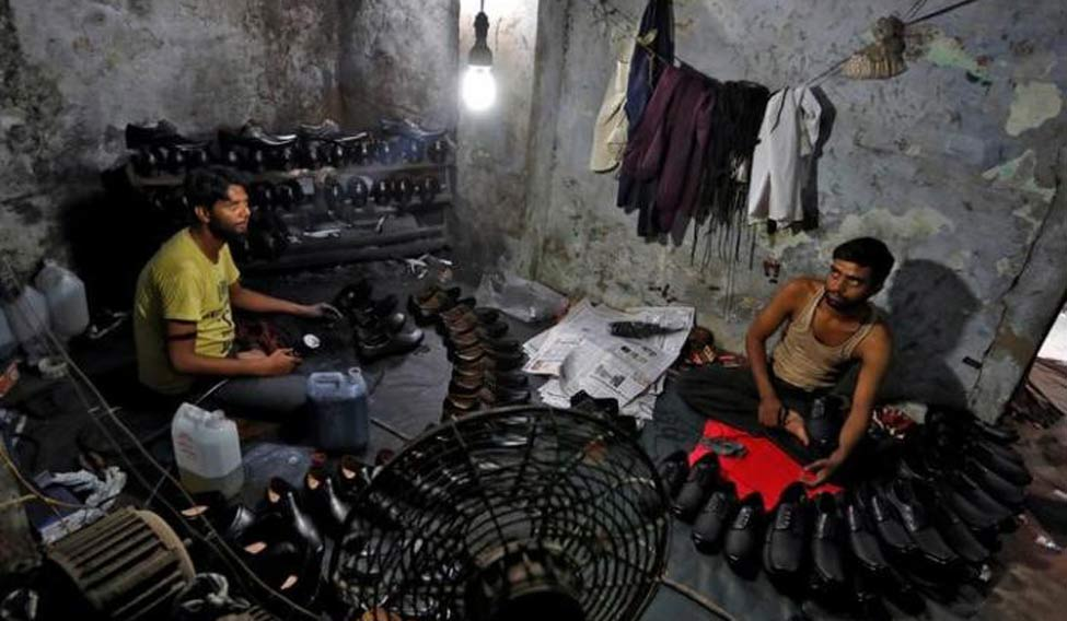 leather-industry-reuters