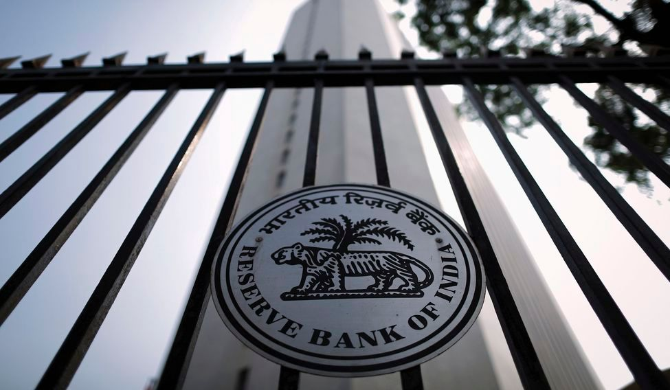 reserve-bank-of-india-reuters