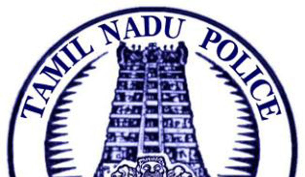 tn-police