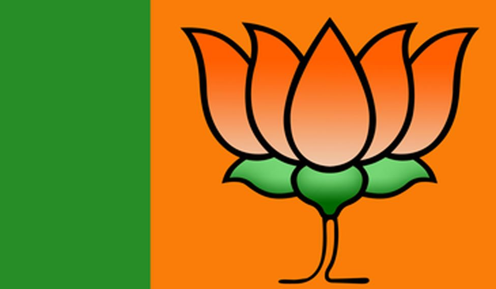 BJP CMs to meet on Sunday