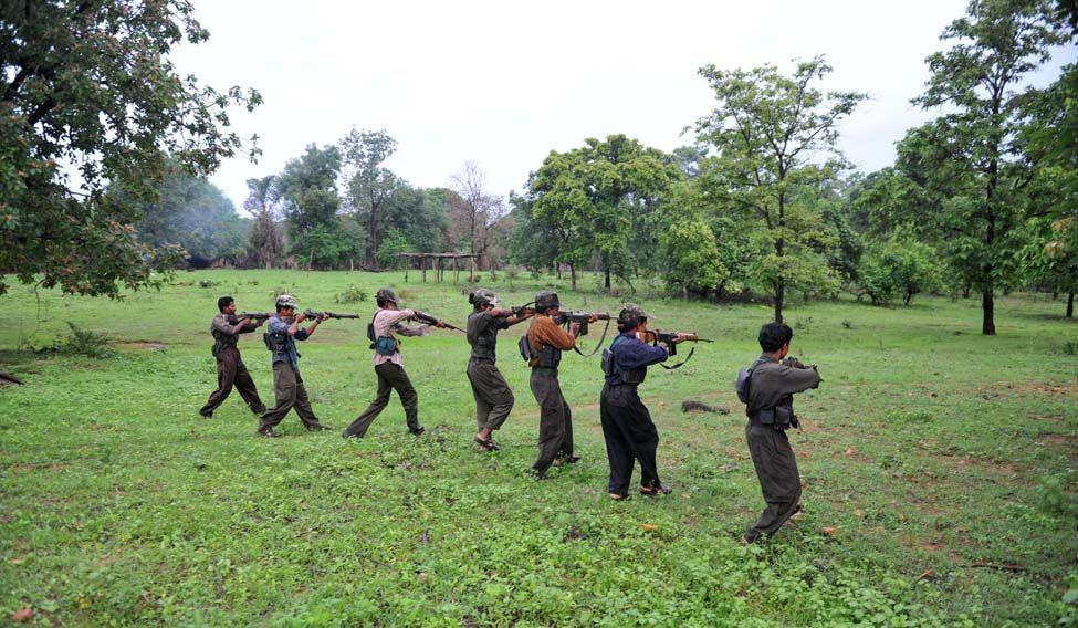 maoists-afp-new