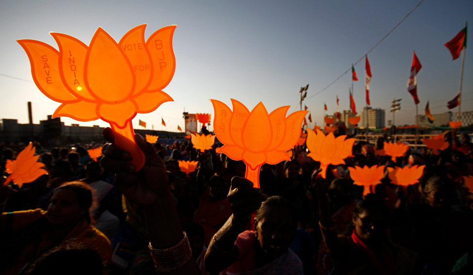 Representative image | Reuters