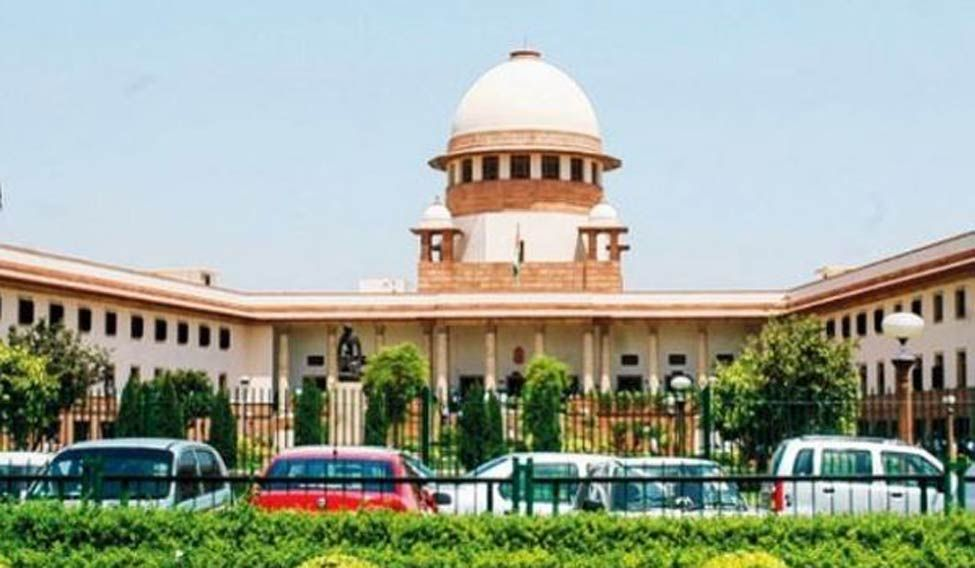 types of courts in india pdf