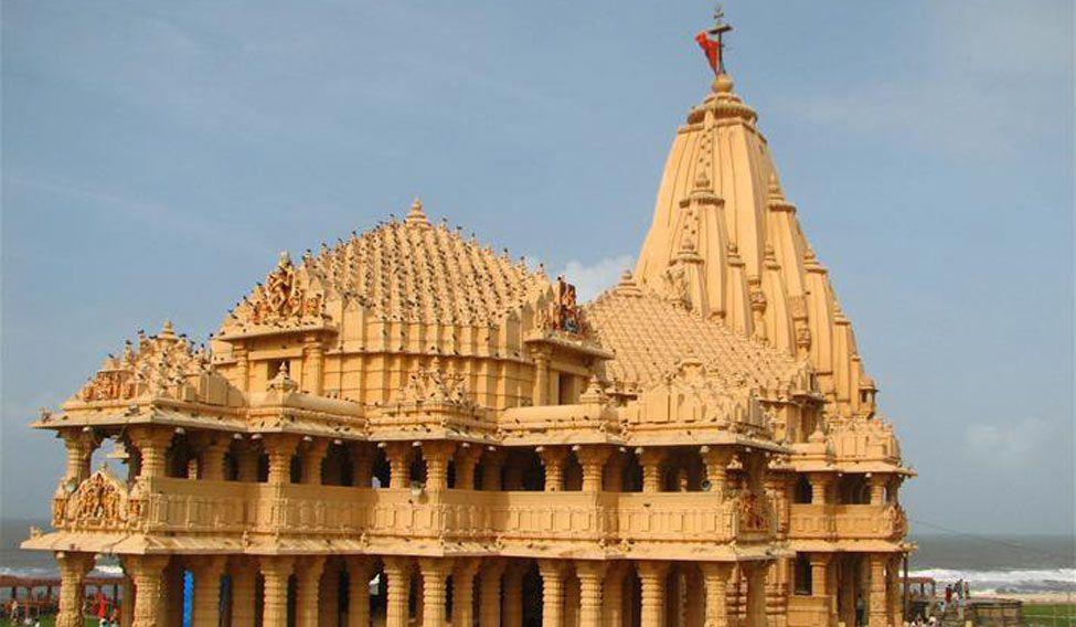 Somnath-shrine-wiki