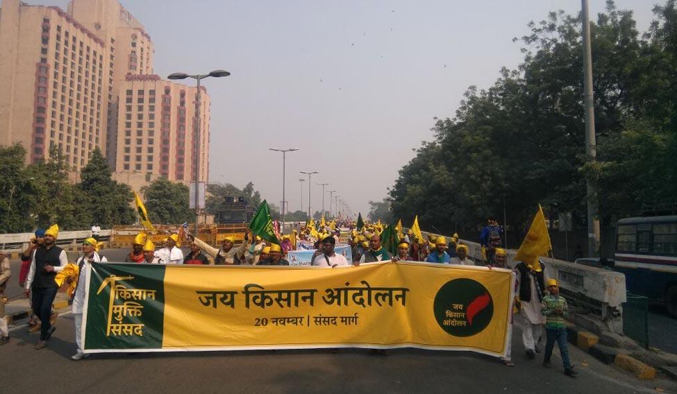 farmers-protest-delhi-soumik