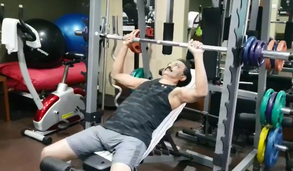 stalin-workout