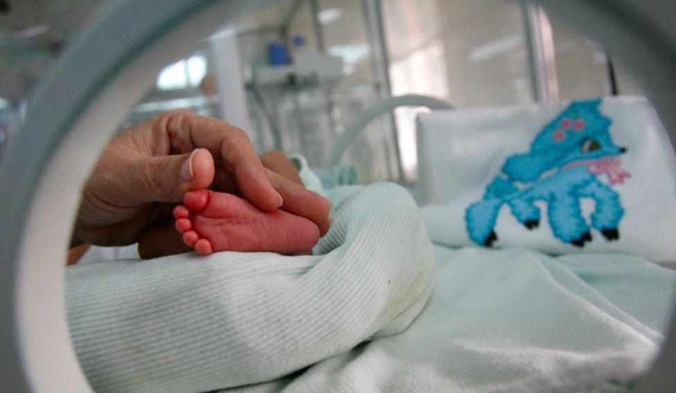infants-reuters311017