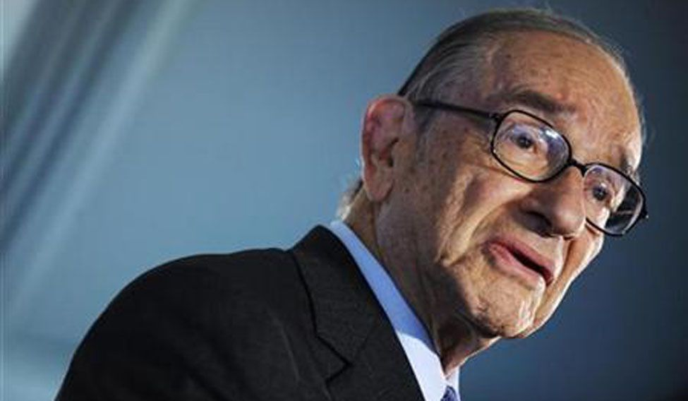 alan-greenspan-reuters
