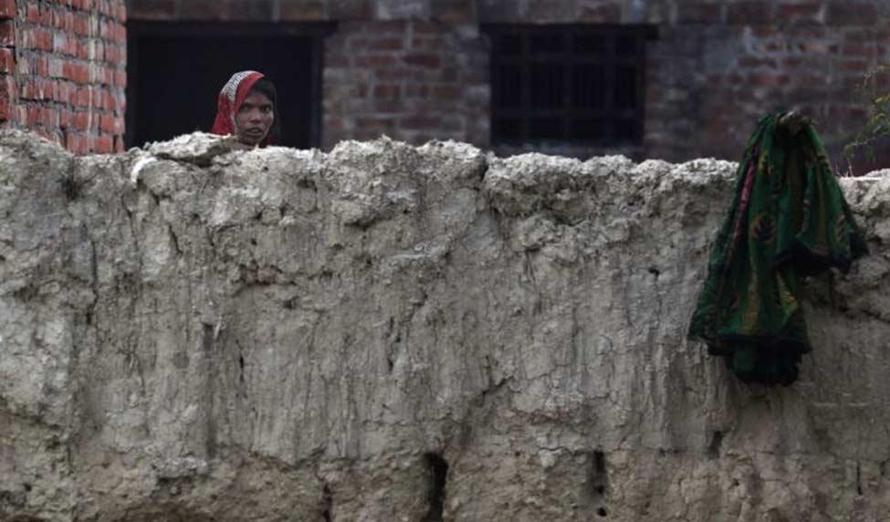 dalit-reuters-21017