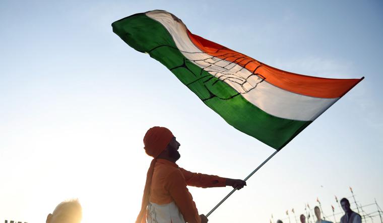 congress-flag-rally