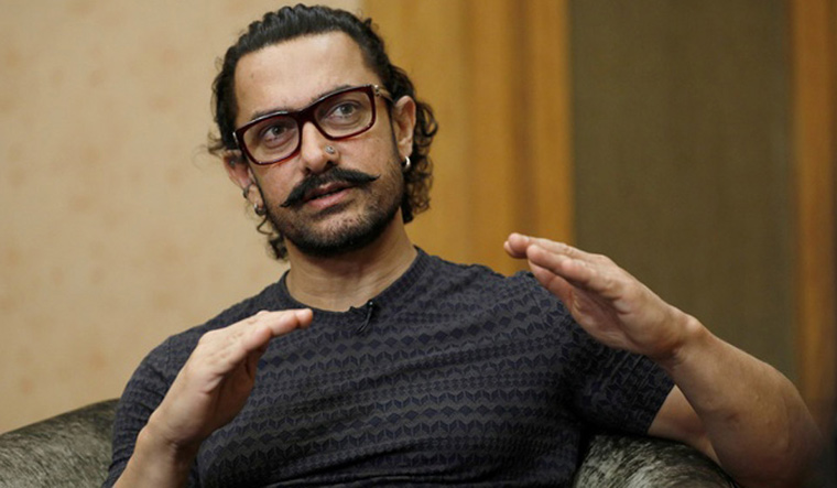 aamir-khan-file-reuters