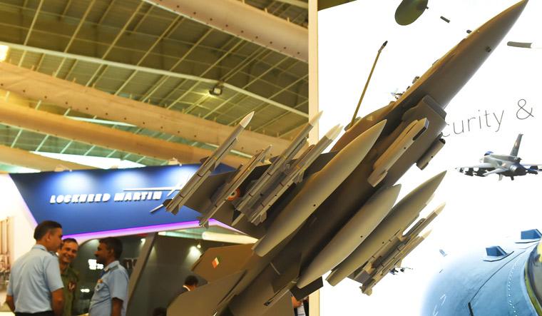 Resultado de imagen para F-21