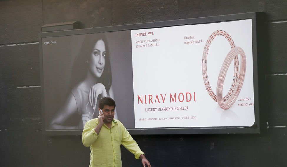PNB hands over to CBI 150 fraud LoUs issued to Nirav Modi