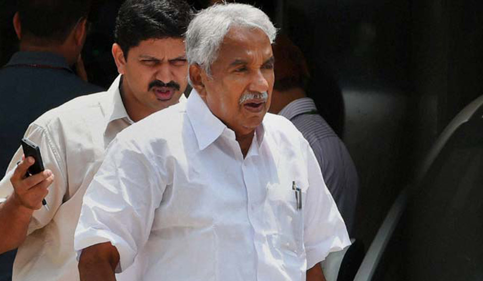 oommen-chandy-file-pti