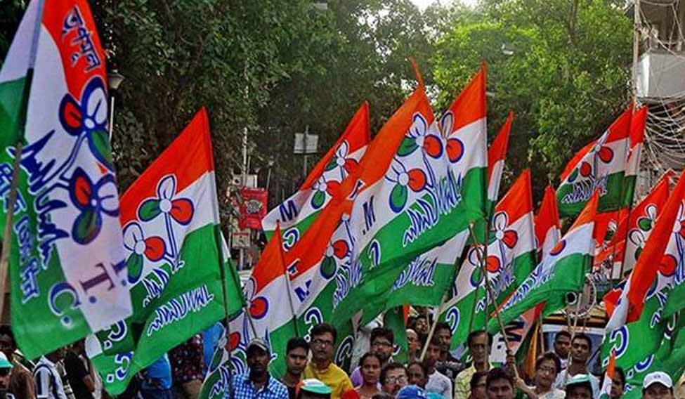 tmc-west-bengal-file-pti