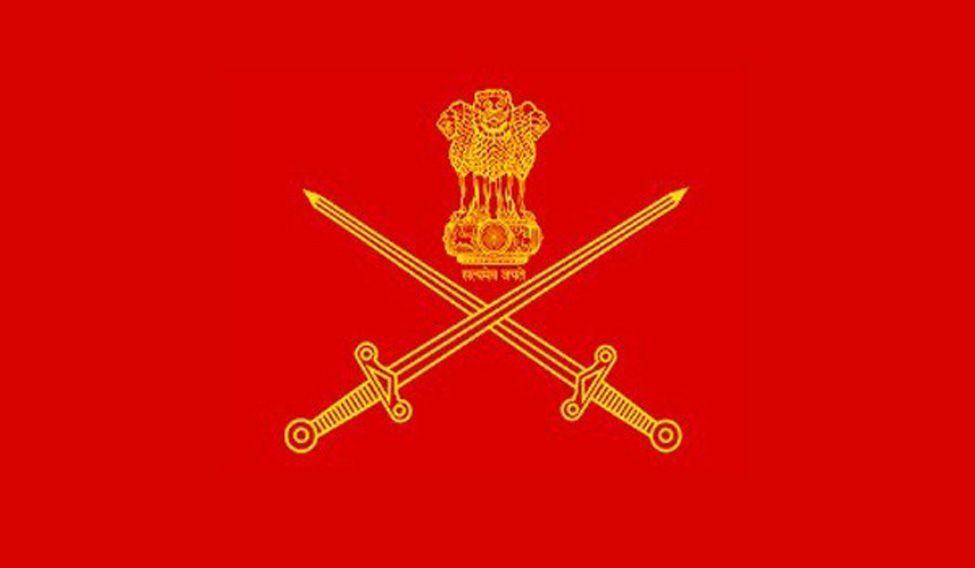 indian-army-ani