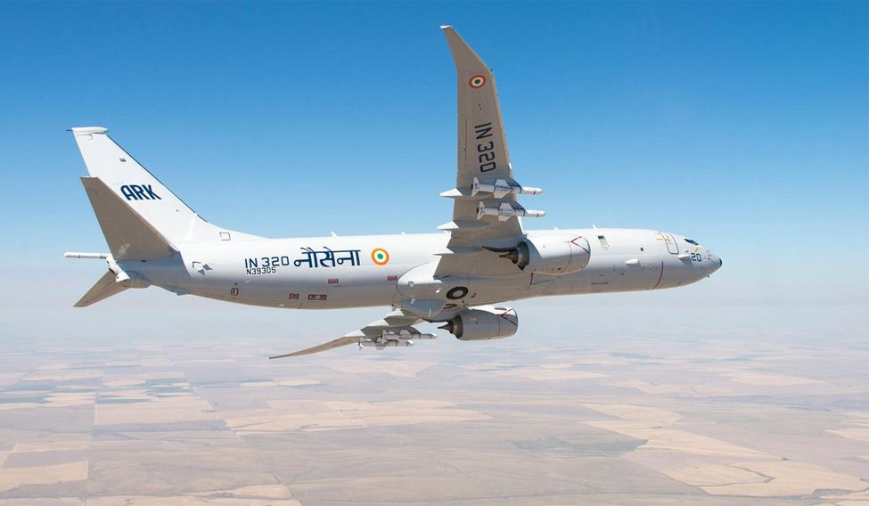 indian-navy-p8i-boeing-twitter