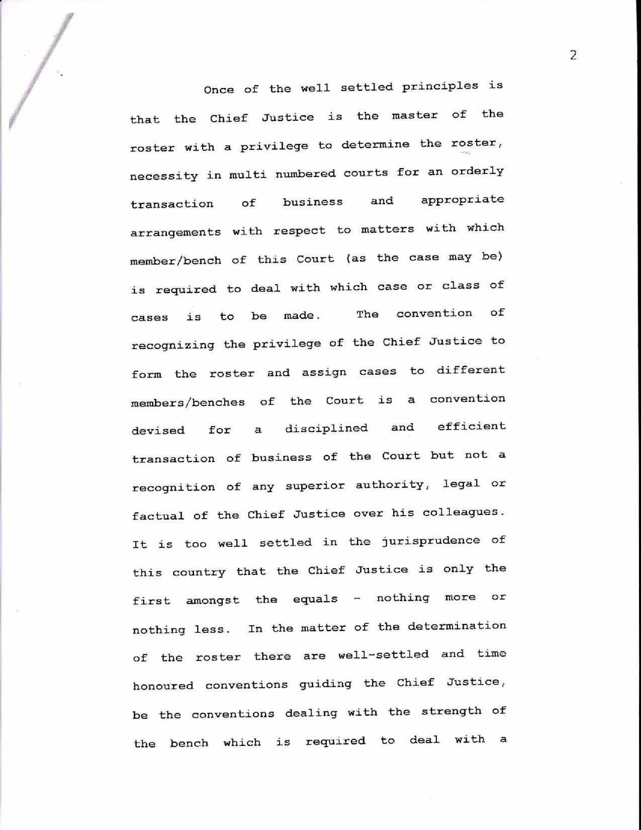 judges-letter-page-002