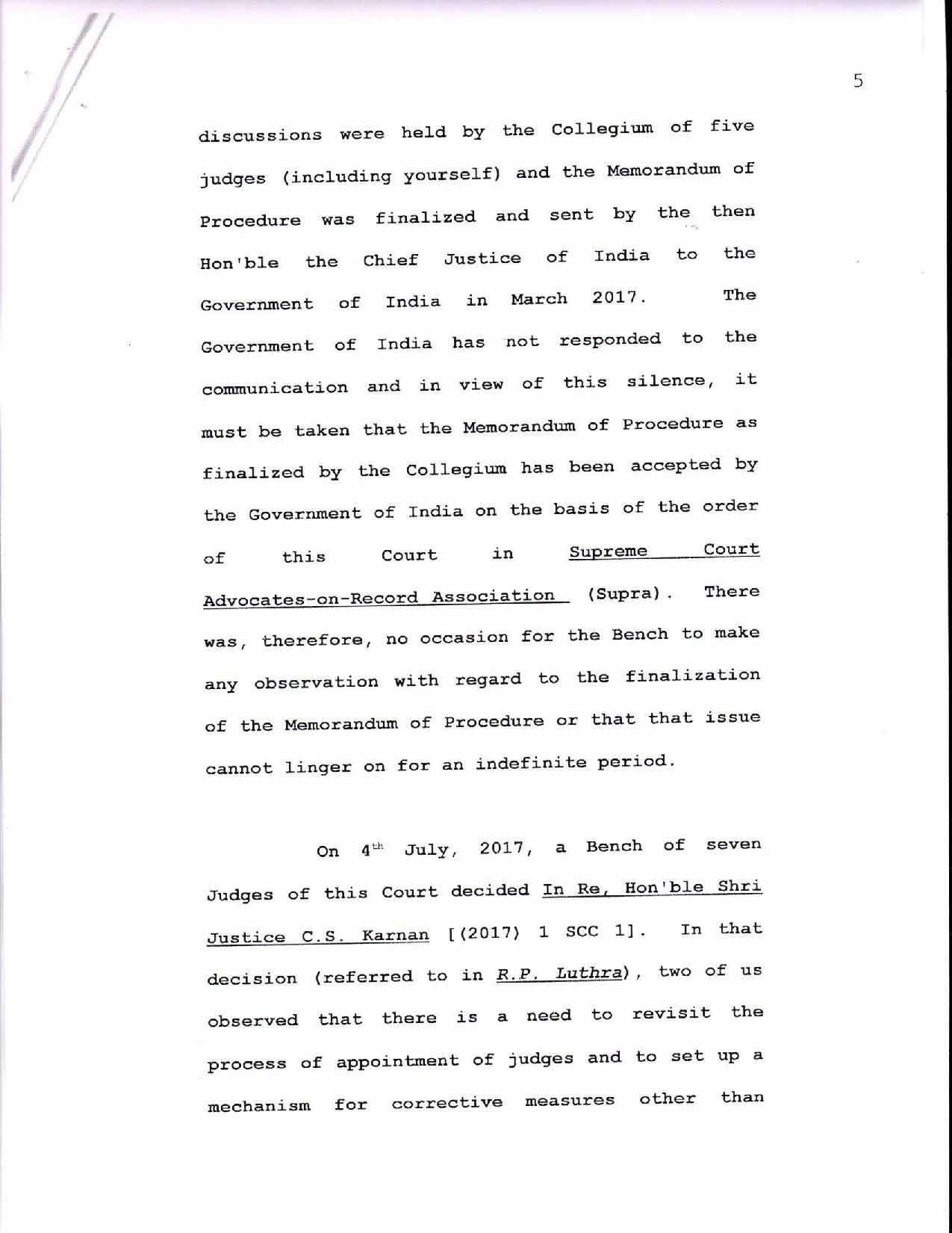 judges-letter-page-005