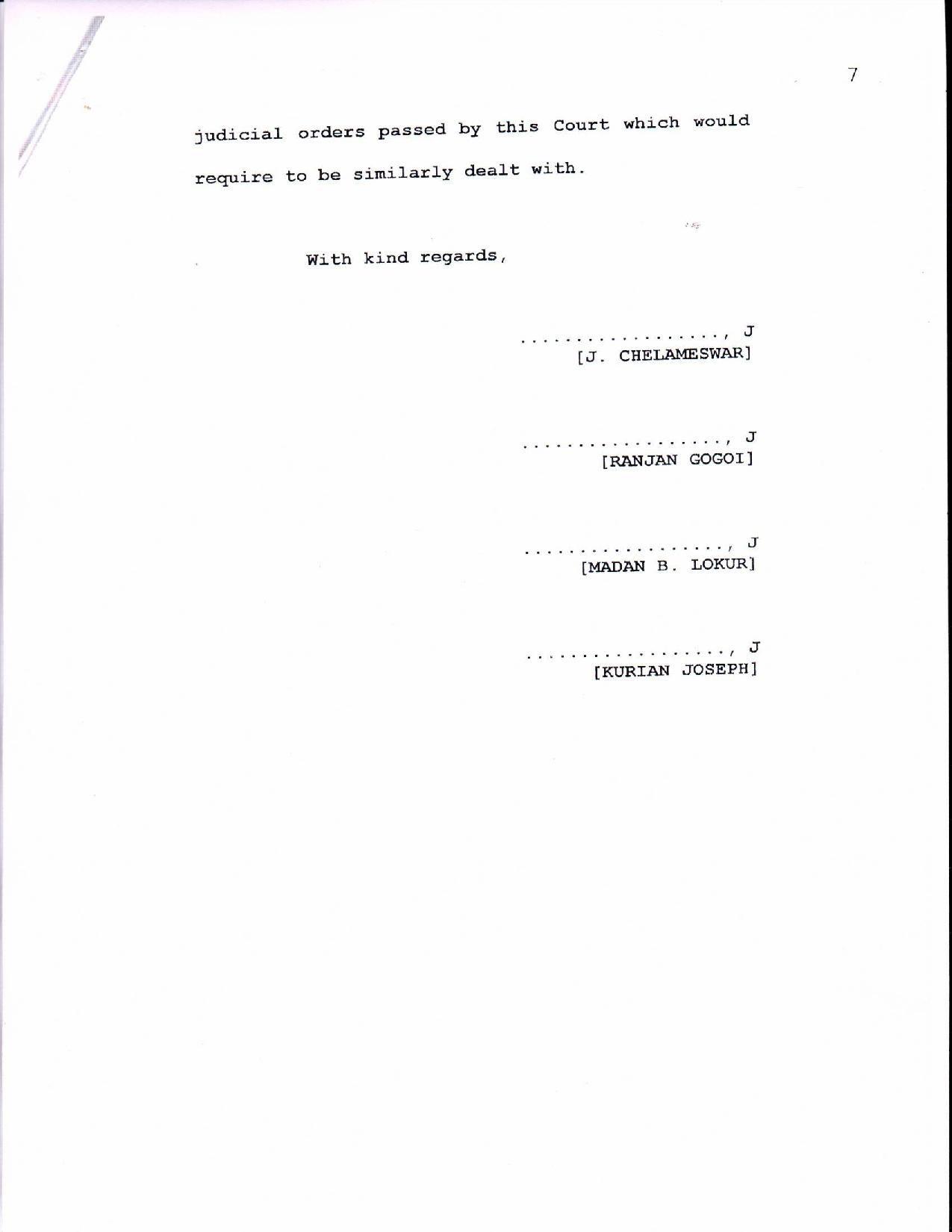 judges-letter-page-007