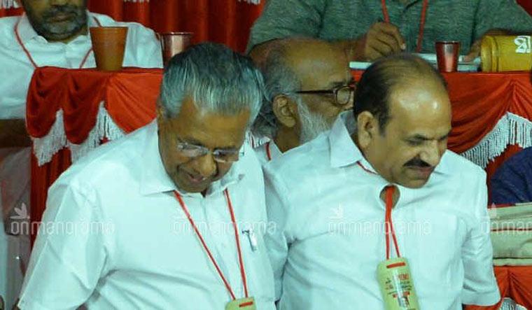 Shuhaib murder dents CPI(M) image in Kerala - The Week