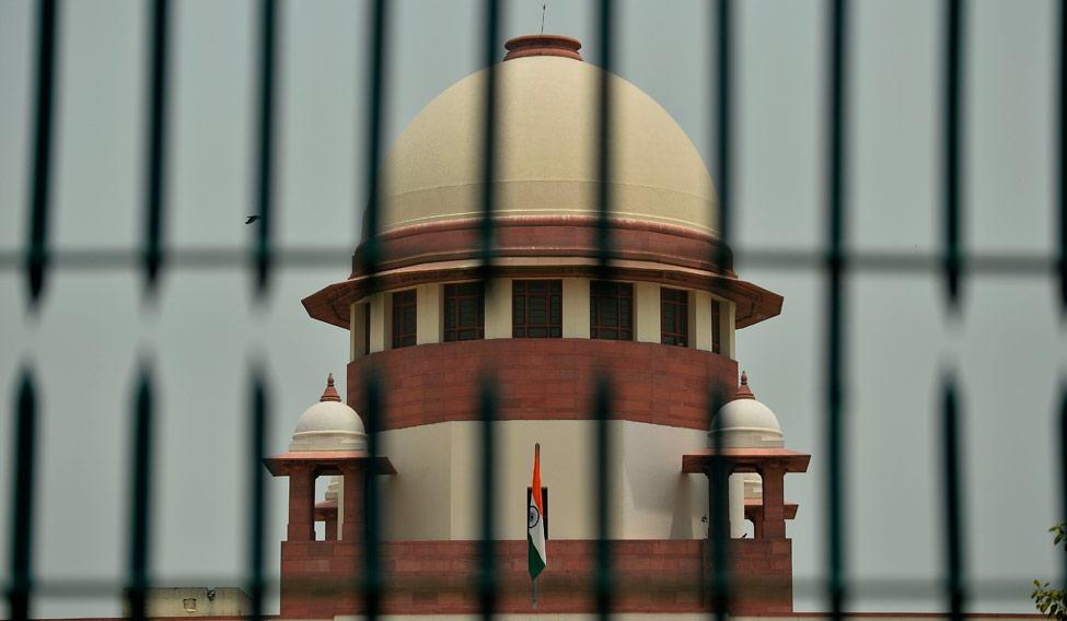 INDIA-JUSTICE-INVESTIGATION-FILES