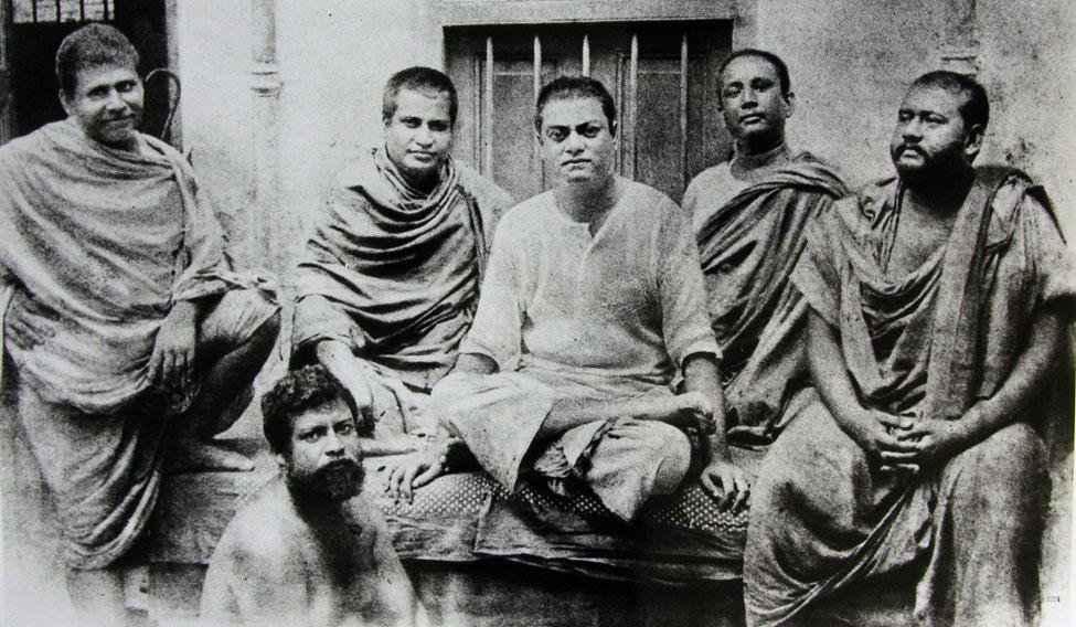 swami vivekananda history, about swami vivekananda, swami vivekananda wikipedia, swami vivekananda death reason, ramakrishna paramahamsa, swami vivekananda death, swami vivekananda in marathi, स्वामी विवेकानंद, स्वामी विवेकानंदांचा मृत्यू, रामकृष्ण परमहंस