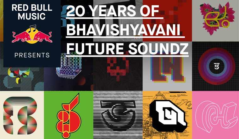 BFS @ 20: Celebrating trailblazers of Mumbai's underground party scenes