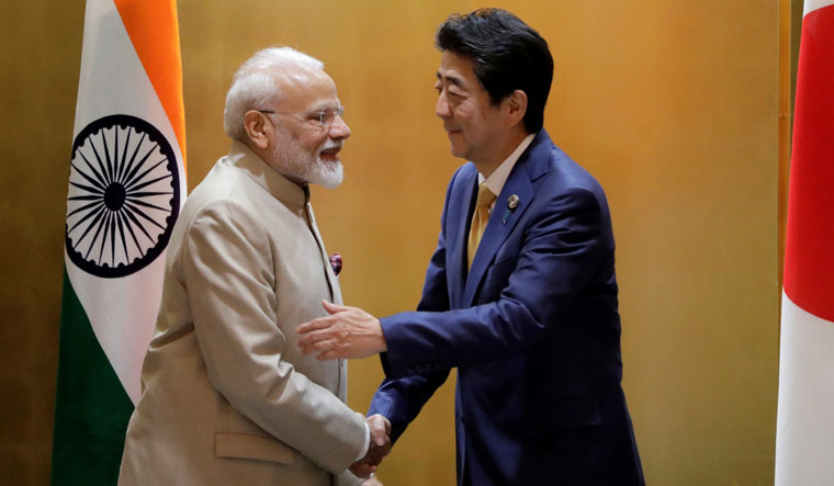modi-shinzo-abe-g20-pool-via-reuters