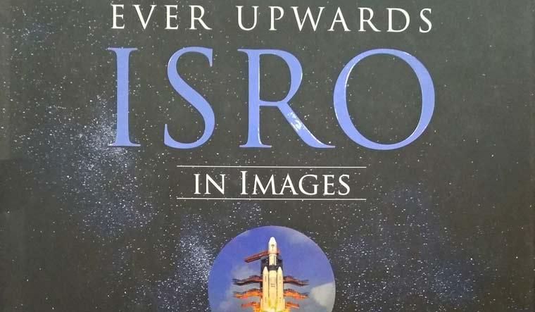 isro-images