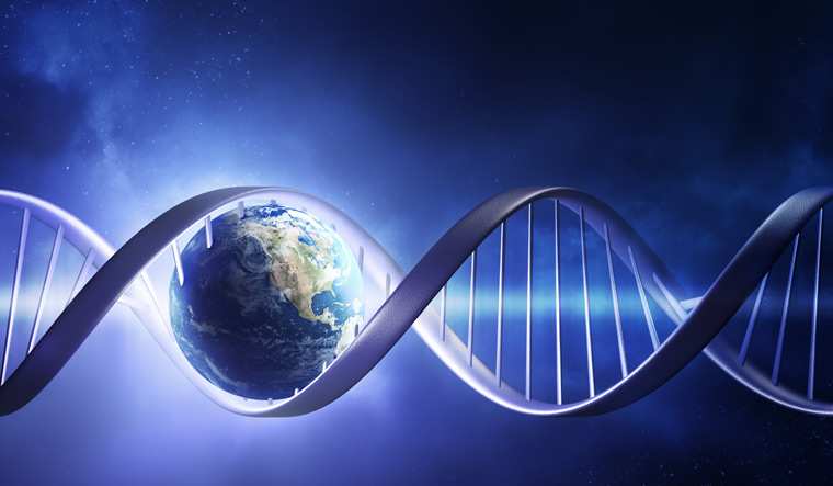 origin-of-life-on-the-Earth-dna-life-nature-earth-shut