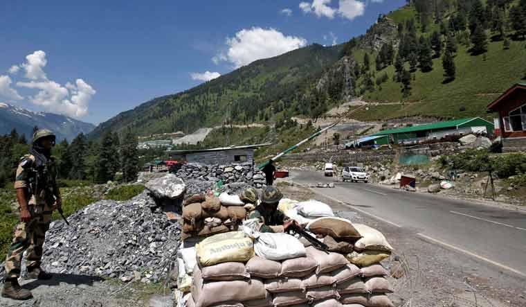 bsf-ladakh-india-china-reuters