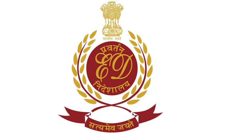 ed-logo1