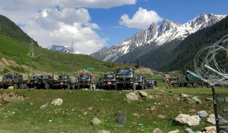 india-army-china-border-reuters