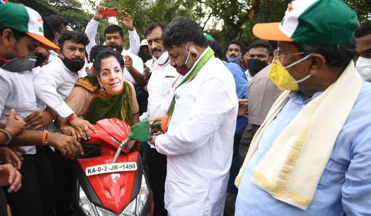 karnataka-protest-bhanu