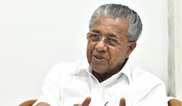 CM-pinarayi-vijayan-file-pti
