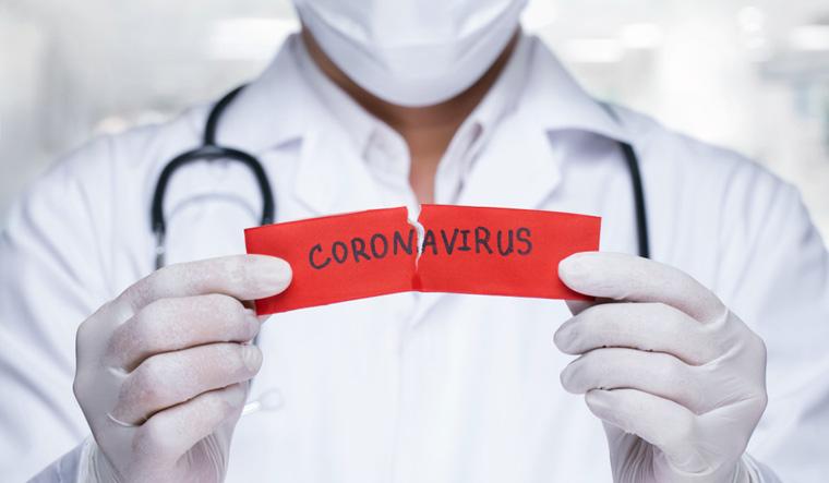 covid-19--coronavirus-COVID-19-doctor-fight-virus-shut