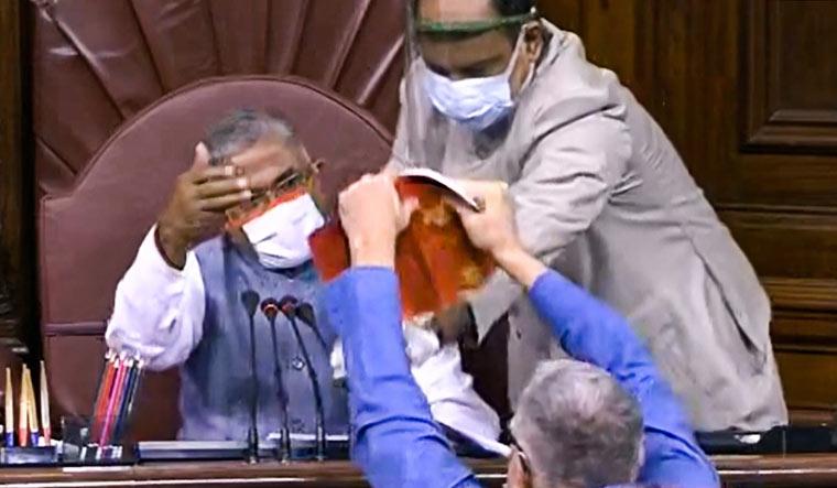 rajya-sabha-opposition-rstv-pti
