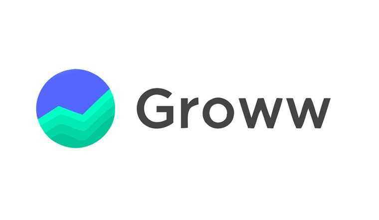 Groww-logo-2