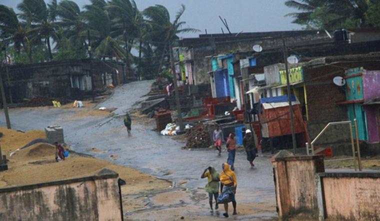 titli-landfall-odisha