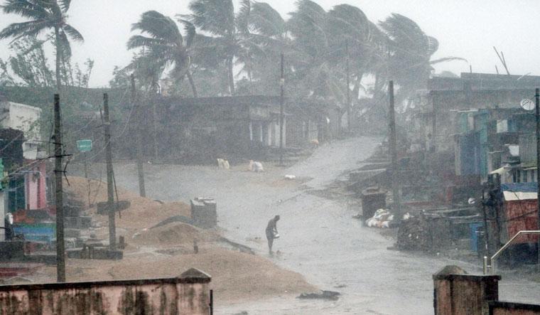 cyclone-titli-ap